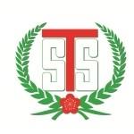 Lowongan Surabaya Taipei School
