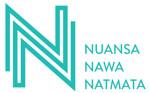 Lowongan PT Nuansa Nawa Natmata