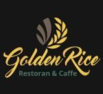 Lowongan Restoran Golden Rice