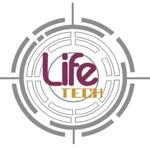 Lowongan Life Tech