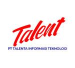 Lowongan PT. Talenta Informasi Teknologi