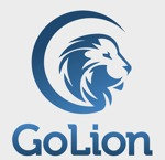 Lowongan Golion direct innovation