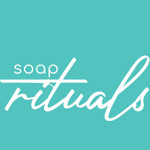 Lowongan Soap Rituals