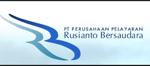 Lowongan PT Perusahaan Pelayaran Rusianto Bersaudara