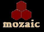 Lowongan PT. MOZAIC