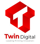 Lowongan twin digital