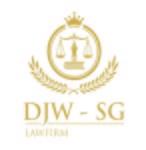 Lowongan DJW & SG LAW FIRM