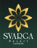 Lowongan Svarga Resort Lombok