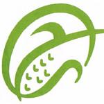 Lowongan CV Surya Grain Indonesia
