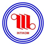 Lowongan PT Intikom Berlian Mustika - Talent Acquisition
