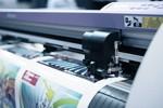 Lowongan NII Custom Printing
