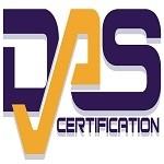 Lowongan PT DAS Sertifikasi Internasional Indonesia