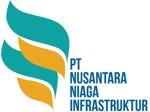 Lowongan PT. Nusantara Niaga Infrastruktur