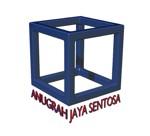 Lowongan Anugrah Jaya Sentosa