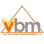 Lowongan PT BALI TAMAN SURGA (Villa Bali Management)