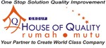 Lowongan PT House Of Quality Indonesia