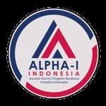 Lowongan Asosiasi Alumni Program Beasiswa Amerika-Indonesia
