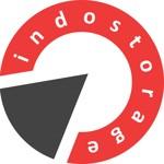 Lowongan PT Indostorage Solusi Teknologi