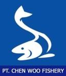 Lowongan PT CHEN WOO FISHERY