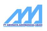 Lowongan PT Abhinaya Adhiwangsa Abadi