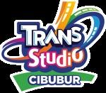 Lowongan PT Alfa Retailindo (Trans Studio Cibubur)