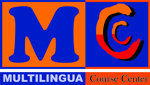 Lowongan Multilingua Course Center