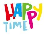 Lowongan PT. HAPPY TIME INTERNATIONAL