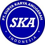 Lowongan PT. Surya Karya Anugerah
