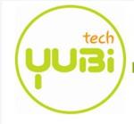 Lowongan PT. Yubi Technology