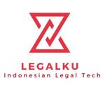 Lowongan PT. Legalku Digital Teknologi