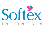 Lowongan PT Softex Indonesia