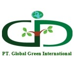 Lowongan PT Global Green International