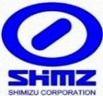 Lowongan JO. Shimizu - Bangun Cipta Mega Kuningan Project