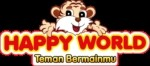 Lowongan Happy World
