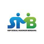 Lowongan PT Sambilan Teknologi Nusantara