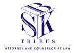 Lowongan SBK TRIBUS Attorney And Counselor At Law