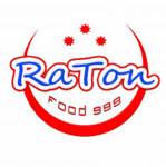 Lowongan CV Raton Food 999