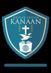 Lowongan Sekolah Kristen Kanaan Banjarmasin