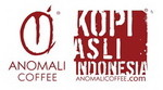 PT Anomali Coffee