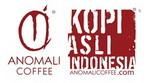 Lowongan PT Anomali Coffee