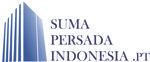 Lowongan PT SUMA PERSADA INDONESIA