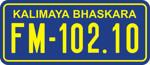 Lowongan PT Radio Kalimaya Bhaskara