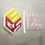 Lowongan PT Global Servis Solusindo (Surabaya)