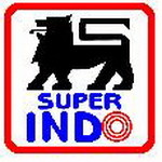 Driver Logistik Warehouse PT Lion Super Indo (Mojokerto)