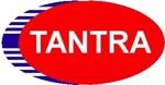 Lowongan PT Tantra Textile Industry (Jakarta)