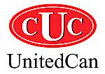 Lowongan PT United Can