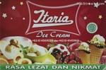 Lowongan CV Singapore Es Cream