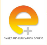 Lowongan e+ Smart and Fun English Course