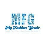 Lowongan PT Mitra Fesyen Global (My Fashion Grosir)