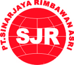 Lowongan PT Sinar Jaya RimbawanAsri